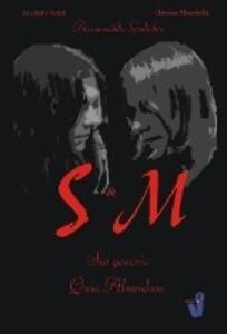 S & M als Buch