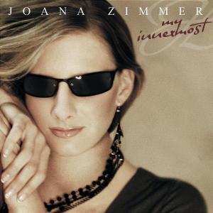 My Innermost (Erweitertes Tracklisting) als CD