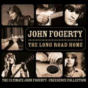 Long Road Home:The Ultimate John Fogerty/Creedence als CD