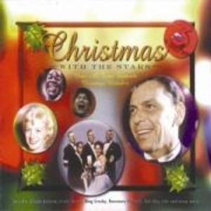 Christmas with the Stars als CD