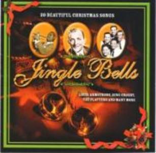 Jingle Bells-20 Beautiful Ch als CD