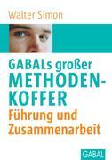 GABALs grosser Methodenkoffer. Führung