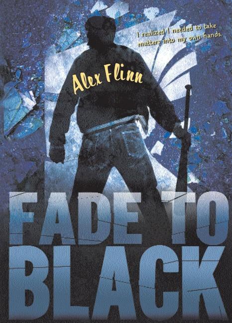 Fade to Black als Taschenbuch