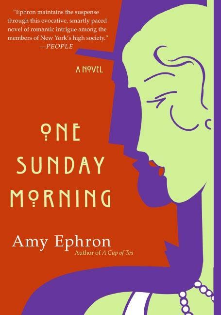 One Sunday Morning als Taschenbuch