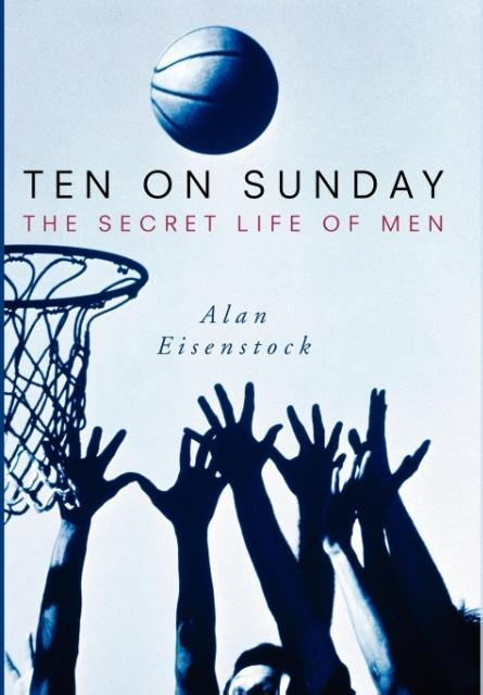 Ten on Sunday als Buch