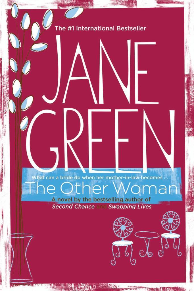 The Other Woman als Taschenbuch