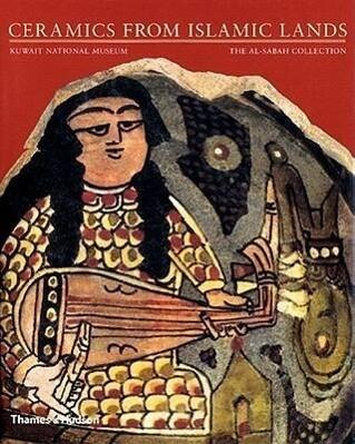 Ceramics from Islamic Lands als Taschenbuch