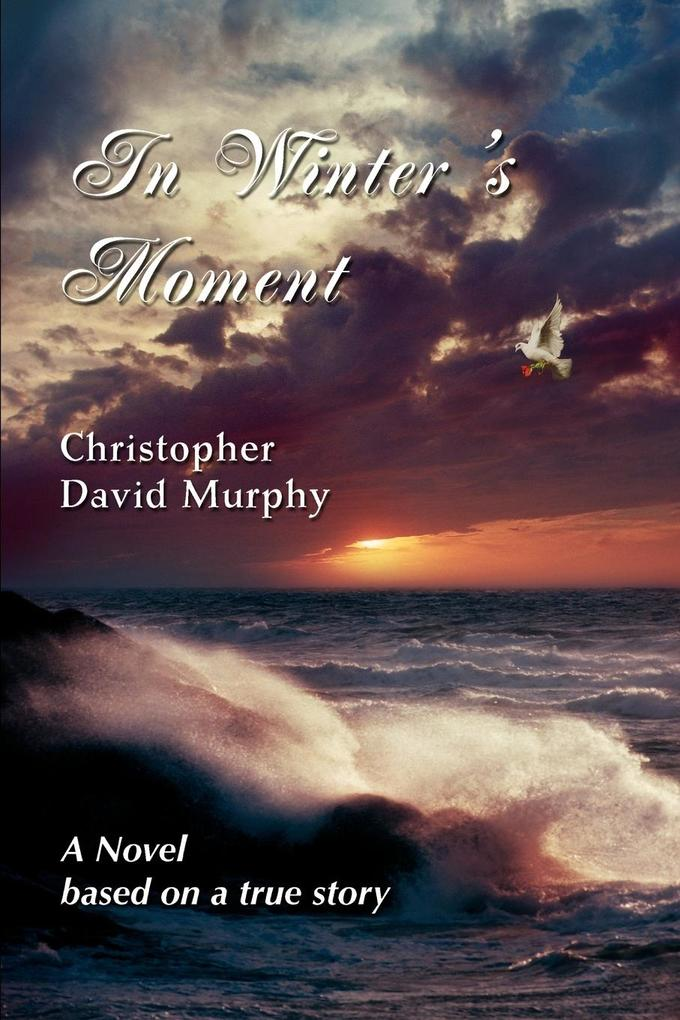 In Winter's Moment: A Novel Based on a True Story als Buch