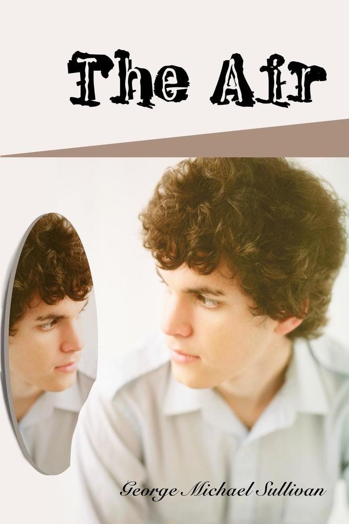 The Air als Taschenbuch