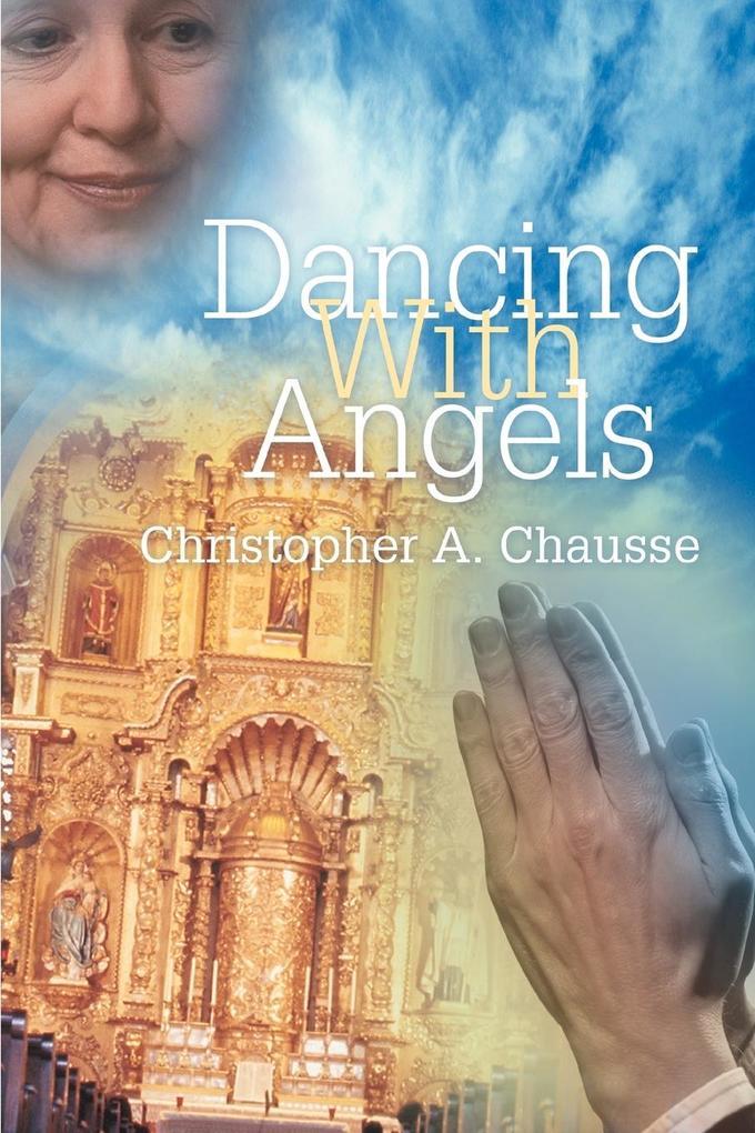 Dancing With Angels als Taschenbuch