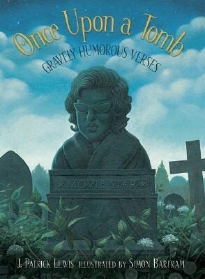 Once Upon a Tomb: A Collection of Gravely Humorous Verses als Buch