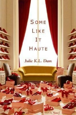 Some Like It Haute als Hörbuch