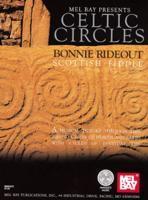 Mel Bay Presents Celtic Circles: Scottish Fiddle als Taschenbuch