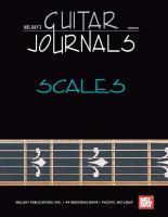 Scales als Taschenbuch