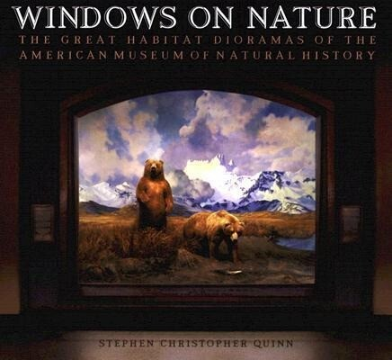 Windows on Nature als Buch