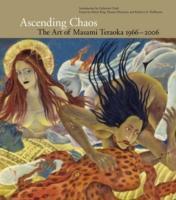 Ascending Chaos als Buch