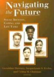 Navigating the Future: Social Identity, Coping, and Life Tasks als Buch