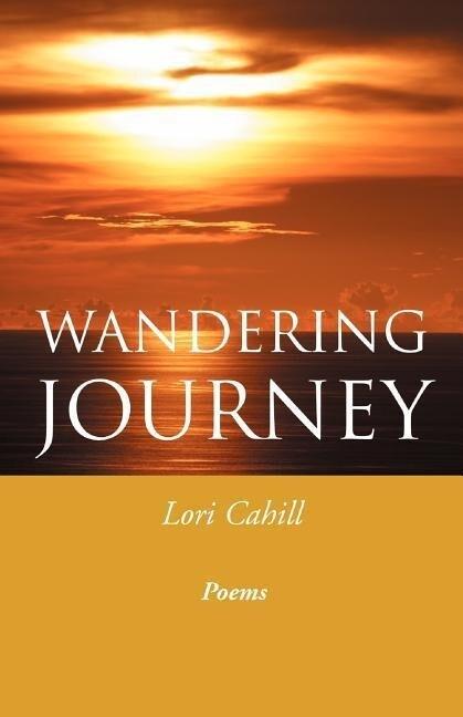 Wandering Journey als Taschenbuch