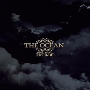Aeolian als CD