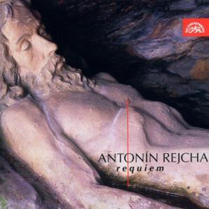 Requiem als CD