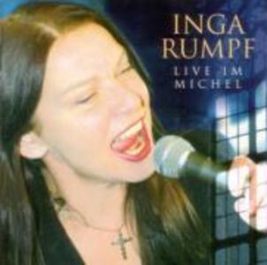 Live im Michel als CD