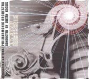 Sinfonien KV 183 & KV 550 als CD