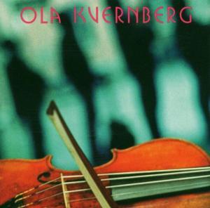 Violin als CD