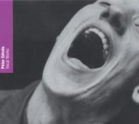 Vokalwerke als CD