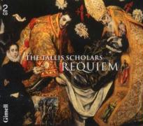 Requiem als CD
