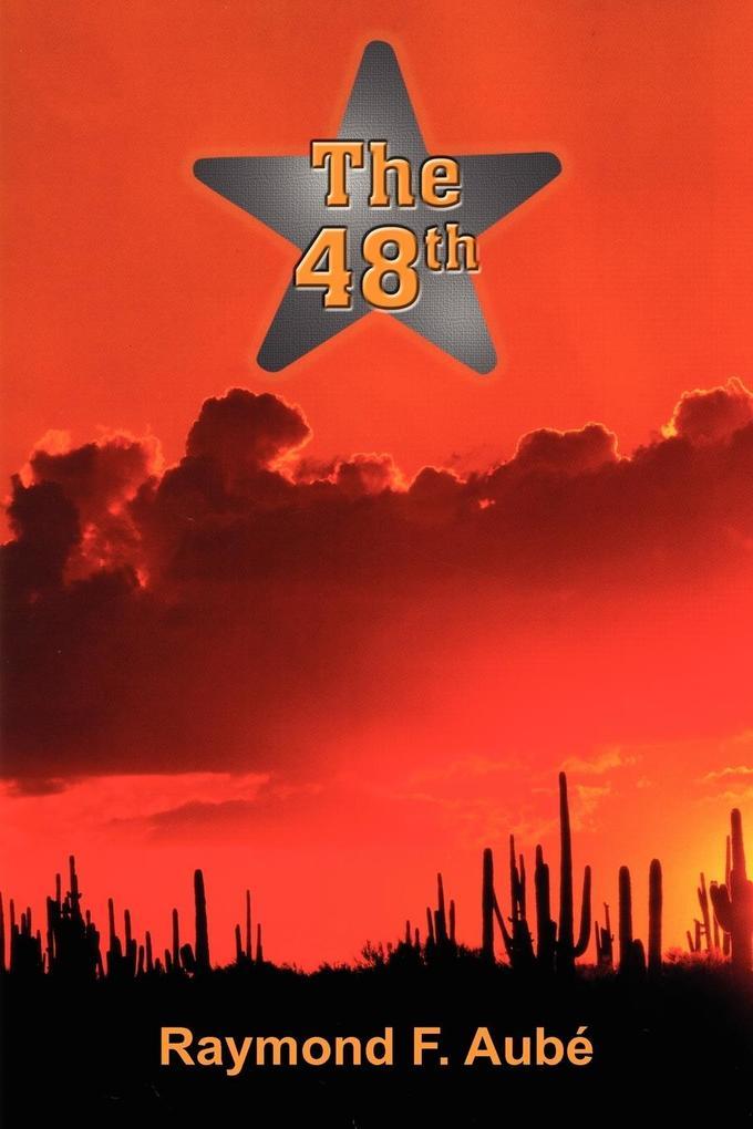 The 48th als Taschenbuch