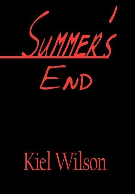 Summer's End als Buch