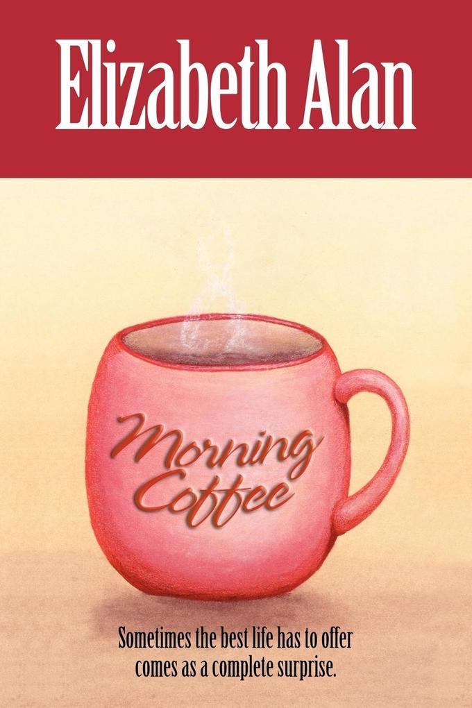 Morning Coffee als Taschenbuch