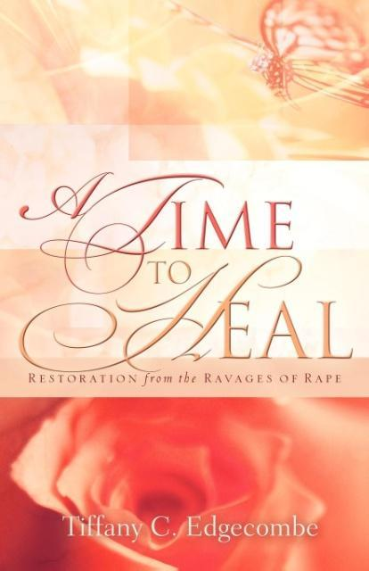 A Time to Heal als Taschenbuch