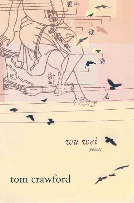 Wu Wei: Poems als Taschenbuch