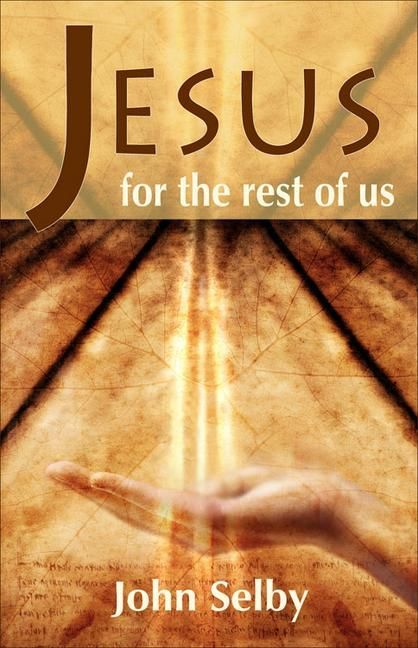Jesus for the Rest of Us als Taschenbuch