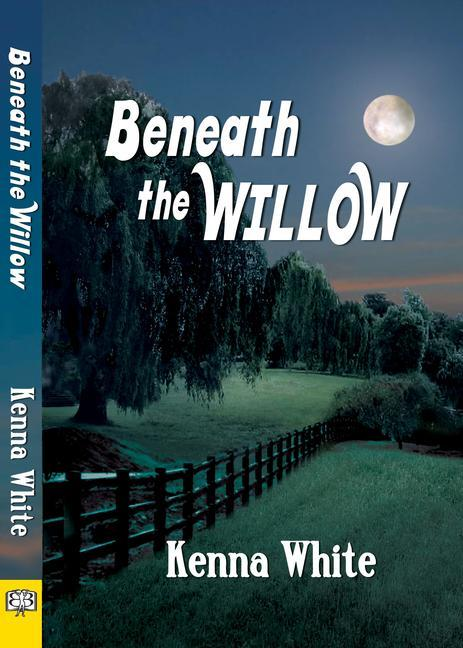 Beneath the Willow als Taschenbuch