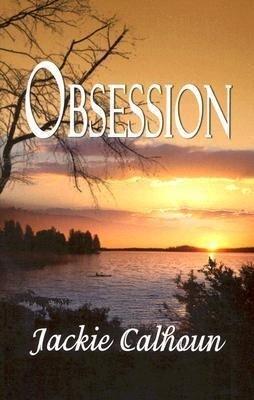 Obsession als Taschenbuch