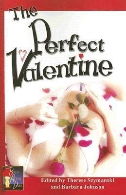 The Perfect Valentine als Taschenbuch