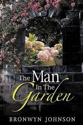 The Man in the Garden als Taschenbuch