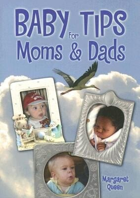 Baby Tips for Moms and Dads als Taschenbuch