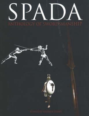 Spada 2: Anthology of Swordsmanship als Taschenbuch