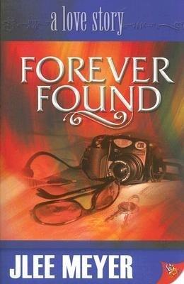 Forever Found als Taschenbuch