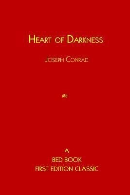 Heart of Darkness als Taschenbuch