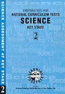 Science als Taschenbuch