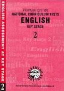 English als Taschenbuch