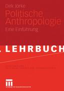 Politische Anthropologie