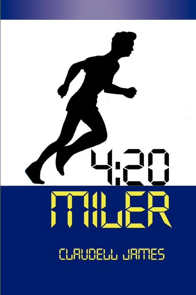 4: 20 Miler als Taschenbuch