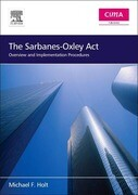 The Sarbanes-Oxley ACT: Overview and Implementation Procedures