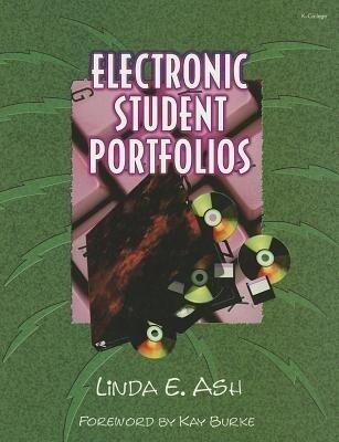 Electronic Student Portfolios als Taschenbuch