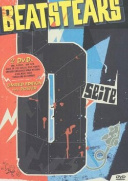 Beatsteaks - B-Seite als DVD